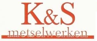 Kreijkes & Sprakel Metselwerken VOF